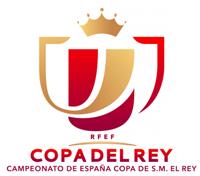 Copa-del-Rey-logo