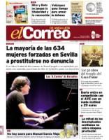 Copia de ElCorreo23-09 copiar