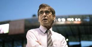 Fernando-Vazquez-EFE_opt