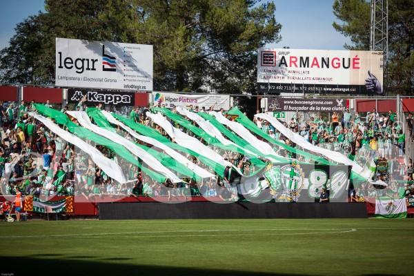 Girona5 copia