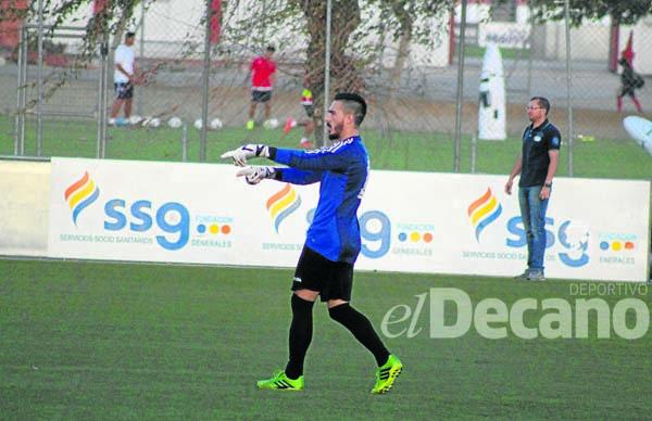 Guille Gerena