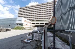 HospitalMilitar0017