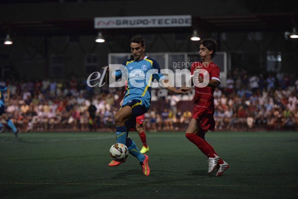 Sevilla 03 09 2014: Utrera - sevillaFOTO:J.M.PAISANO