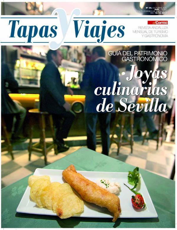 Revista Tapas y Viajes-48--01 Portada -General copiar