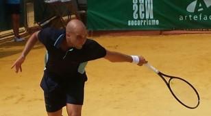 agustin boje 2 tenis - edd_opt