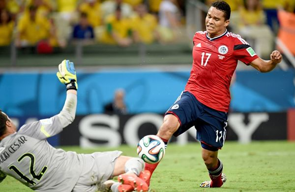 bacca2 colombia brasil - efe_opt