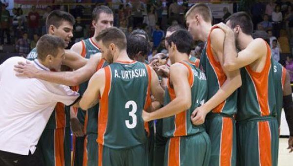 baloncesto sevilla-cbs_opt