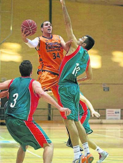 baloncesto-sevilla
