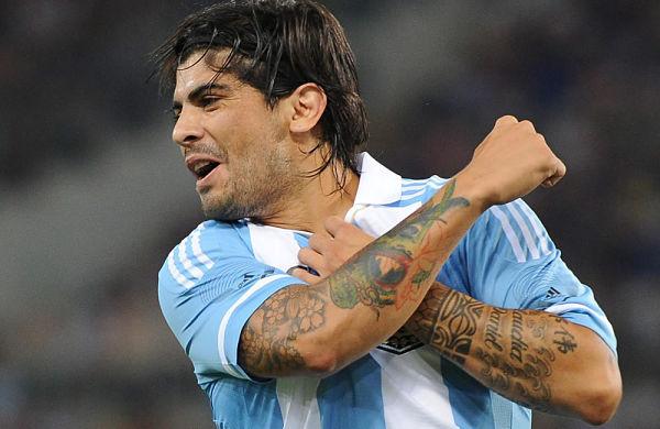 banega argentina-efe_opt