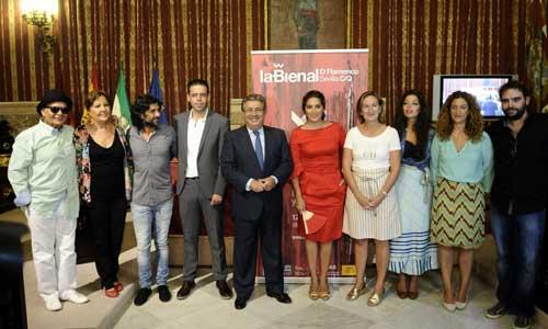 bienal-morente