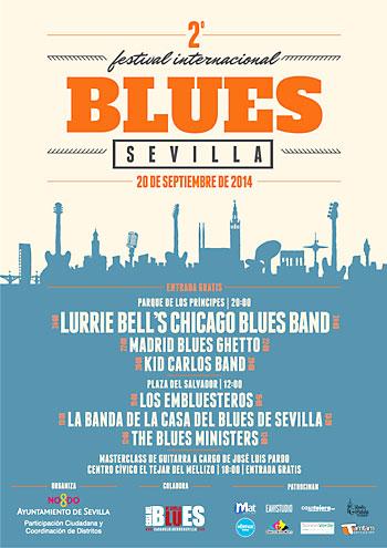 blues-cartel