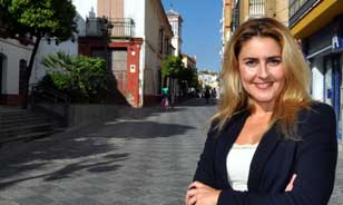 candidata-psoe-tomares