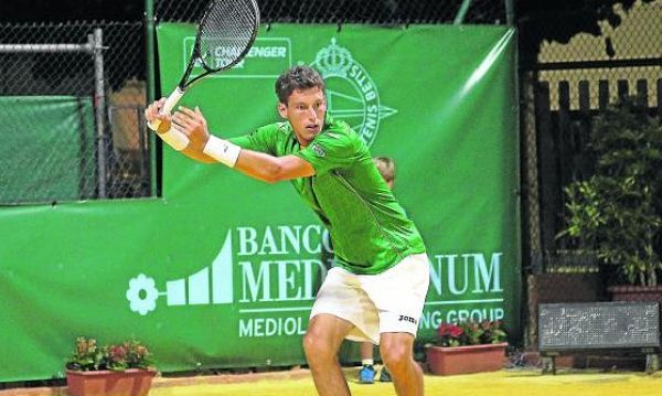 carreño copa sevilla tenis - edd_opt