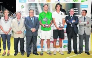 carreño gana copa sevilla tenis-edd_opt