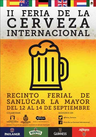 cartel-feria-cerveza