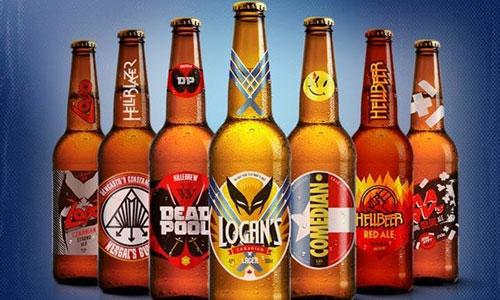 cerveza-superheroe
