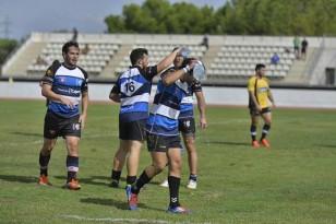 Rugby_0005.jpg