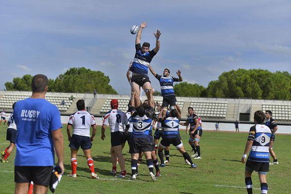 Rugby_0004.jpg
