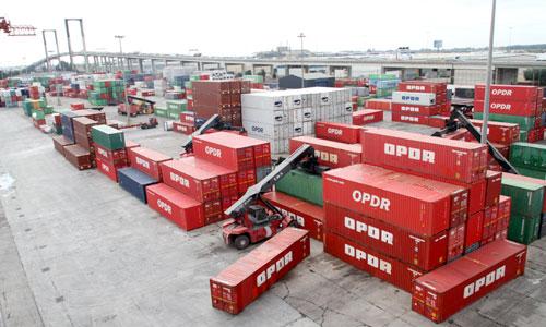 contenedores-puerto