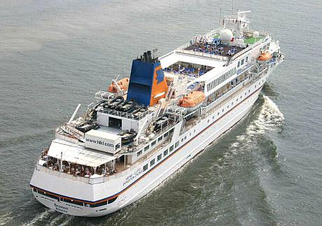 crucero-bremen-03