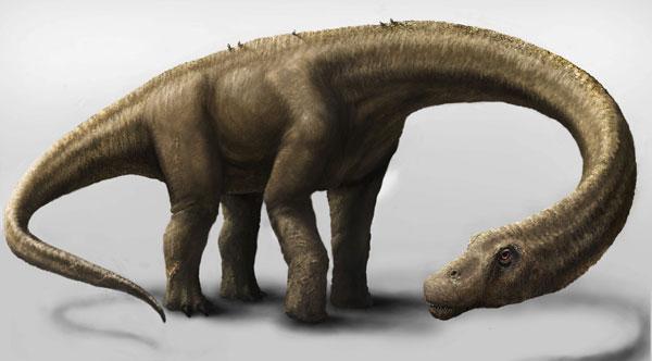 dinosaurio02