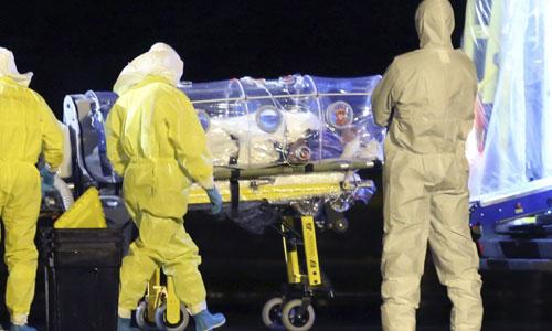 ebola-madrid