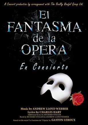 fantasma-opera-cartel