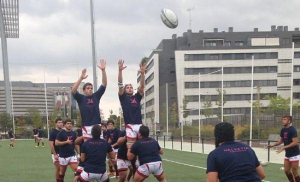 helvetia rugby-helvetia_opt