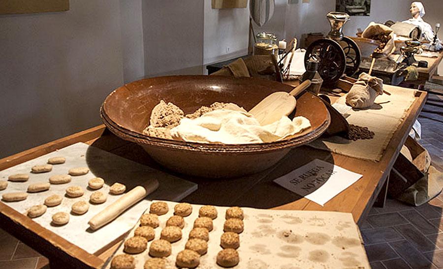 museo-mantecado-estepa-hora
