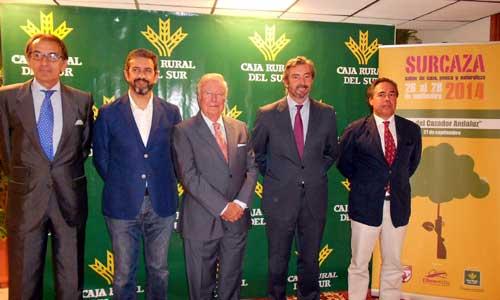 presentacion-surcaza-2014