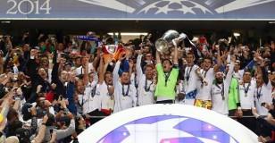 real madrid champions -efe_opt