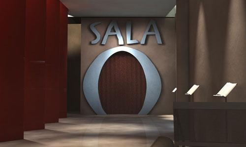 sala_cero