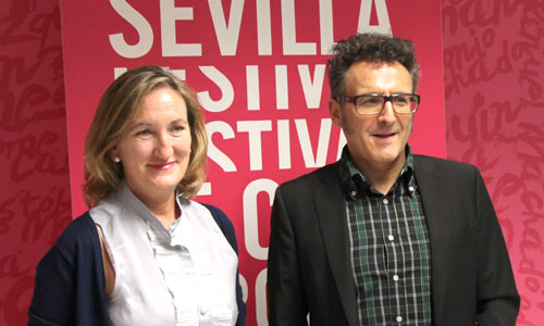sevilla-festival-cine