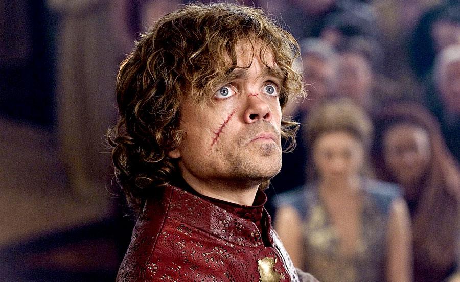 tyrion-lannister-juicio-epi