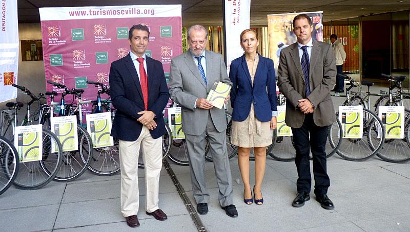 villalobos_bicicletas