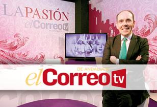 visor-lapasionTV