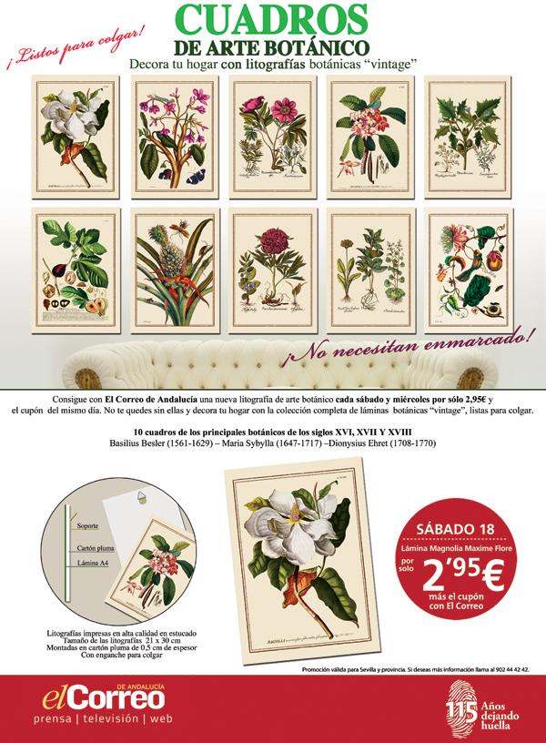 10x5 - botanic para web