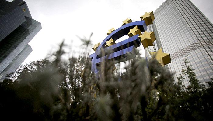 BANCO-EURO