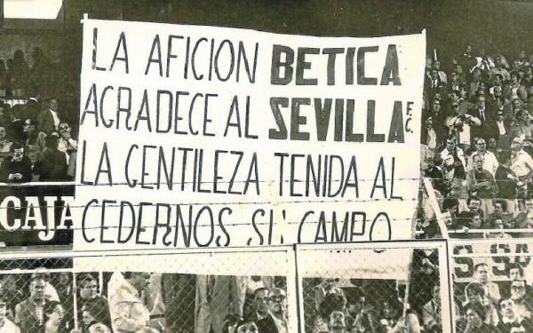 Betis_Nervion_ElCorreo