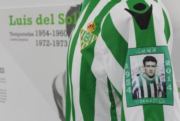 Camiseta DelSol_RBB