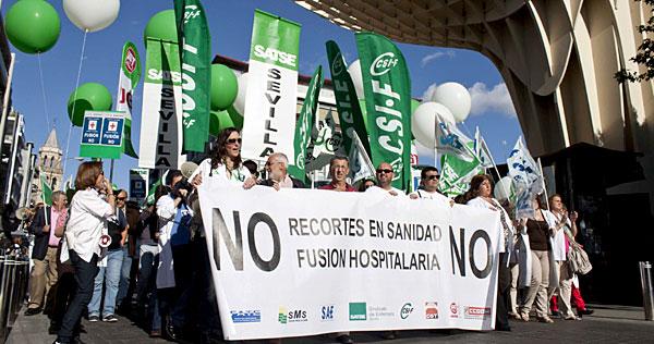 Fusión_Hospitales