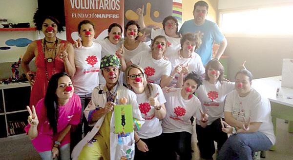 Imagen-Imagen-Voluntarios-F