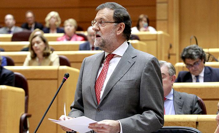 Mariano-Rajoy-en-el-Se-(578