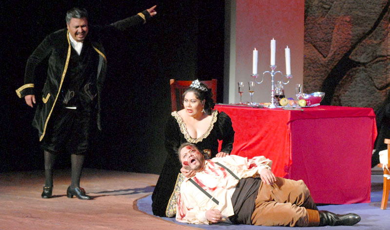 Tosca-Puccini-una-scena