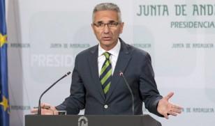 JUNTA NO PERMITIRÁ VISITA AL HOSPITAL DE JEREZ MIENTRAS NO CONOZCA PROTOCOLO