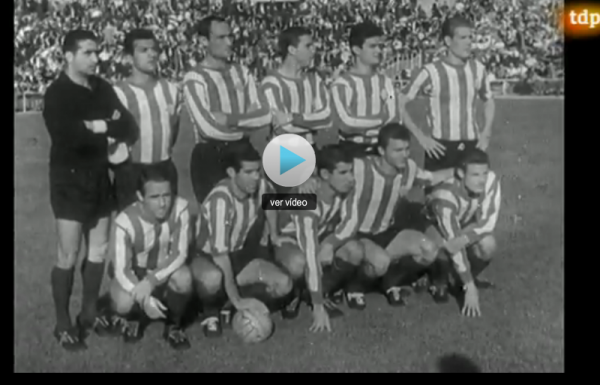 Video Betis