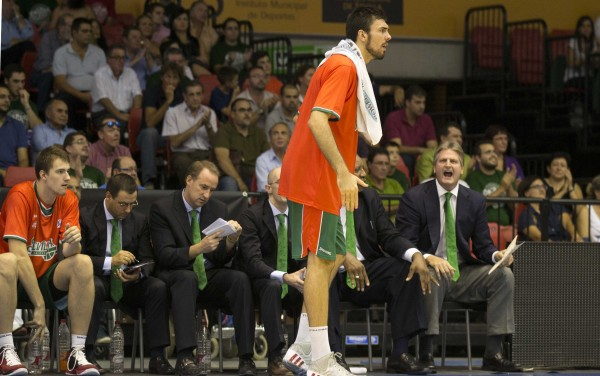baloncesto001