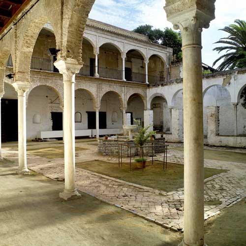 convento-Santa-Maria-01