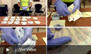 dinero-falso-video