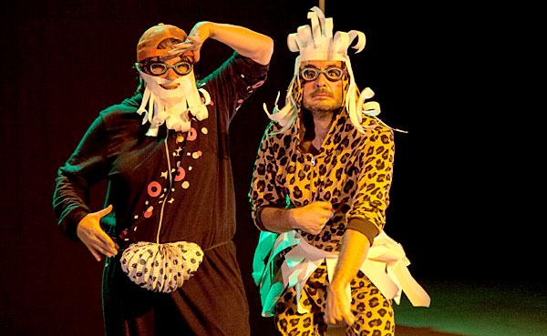 el_teatro_escuela